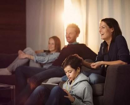 TV2 sier nei til å åpne kanalene