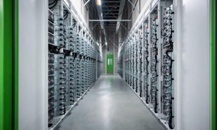 Microsoft 365 er nå tilgjengelig fra de norske datasentrene