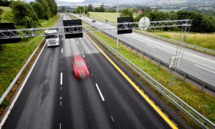 Tips for en bedre biltur – Karmøynytt