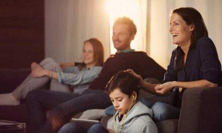 Gets kunder får TV 2-kanalene tilbake