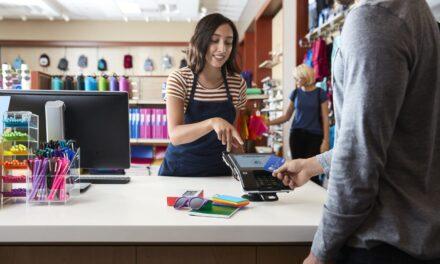 Oppfordrer forbrukere til å handle lokalt